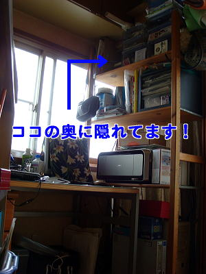 DSC04708-5.jpg